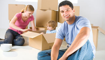 br3 home storage services in elmers end